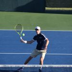 Eagles Win 90th Straight HHC Match