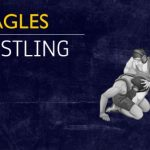 DMS Wrestlers Set to Compete in HHC Tournament Saturday at Shelbyville