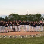 Delta Wins County