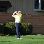 Eagle Golf Beats Winchester