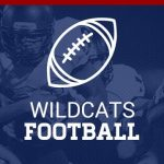 Football SubVarsity Games Added 9/20/18