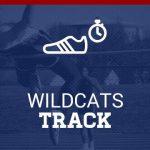 Wildcat Relays 2018 Boys Results