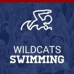Swim News 10/28/19