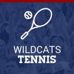 Tennis News 1-28-19