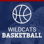 Girls Basketball- Schedule Changes Next Week