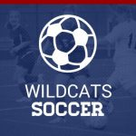 Girls Soccer Site Change 2/15