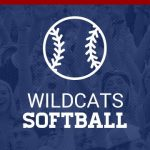 Softball Game Changes 4/18