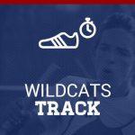 Wildcat Relays 2018 Girls Results