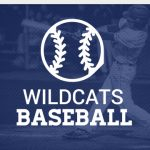 Baseball Game Schedule for 4/8 – 4/13