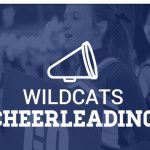 Little Cats Cheer Clinic Information