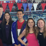 GP Swim News 1-22-18