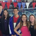 GP Swim News 1-22-18