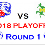 Girls Soccer Bi-District Playoff Information