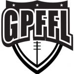 GPFFL 2019 Teams & Game Schedule (Revised)