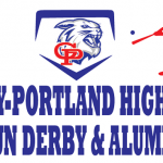 Baseball Alumni Game and Home Run Derby Information