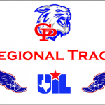 2019 Regional Track