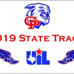 2019 State Track Meet Information