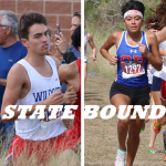 2019 Cross Country State Information