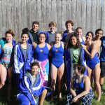 GP Swim News 12-9-19