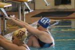 Swim Team News