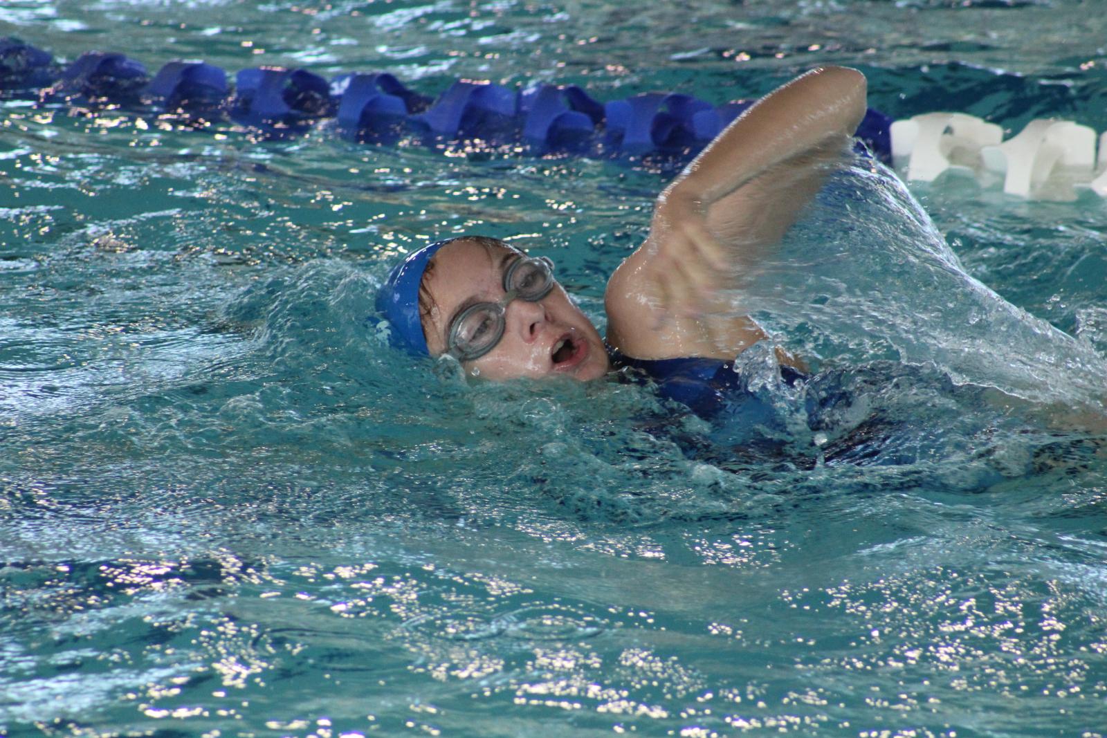 GP Swim News 12/7/2020