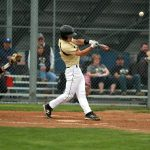 American Canyon High School Varsity Baseball beat Rodriguez High School 3-2
