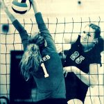 Girard Struggles with Canfield