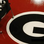 Girard High School Girls Varsity Volleyball falls to Springfield Local High School 3-0