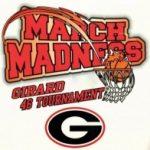 Girard 46 Tournament