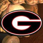 2016 Girard Baseball Preview
