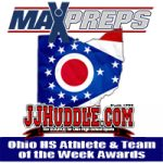 Vote Mark Waid Max Preps & JJHuddle Athlete of the Week.