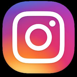 @GirardIndians – Instagram