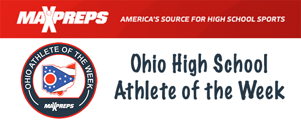 Vote Mark Waid Max Preps Athlete of the Week