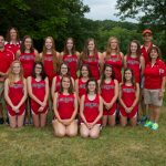 X-Country '18