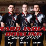 Good Luck Bowlers