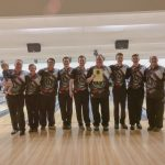 Girard Boys Bowling Turkeys State