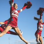 Protected: 2019 Cheer Rosters