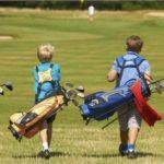 Girard Golf Clinics