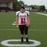 GHS Football '19