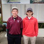 PVIAC Individual Golf Championships