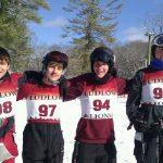 PVIAC Ski Championships