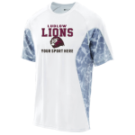 Spring Sports Apparel is HERE!