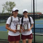 Gomes/Goncalves reach WMass Final