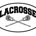 Lacrosse Cooperative team