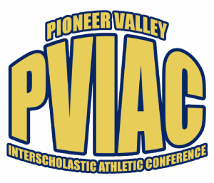 PVIAC Spring League All-Star Selections