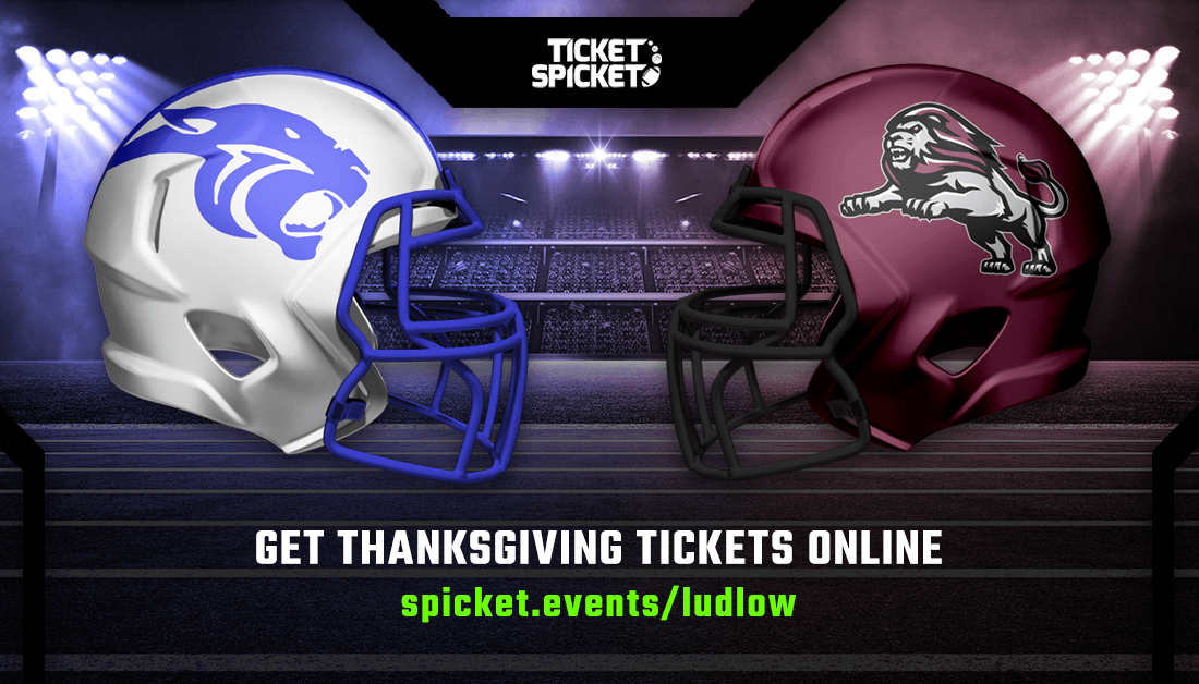 72nd Thanksgiving Football Tickets On Sale Now