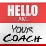 Hello, I'm Your Coach Series
