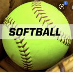 AT HOME SOFTBALL WORKOUTS