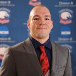 Archambeau Named LHS Wrestling Coach