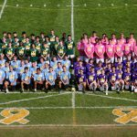 Compete for a Cause exceeds goal, raises $51k to support childhood cancer research